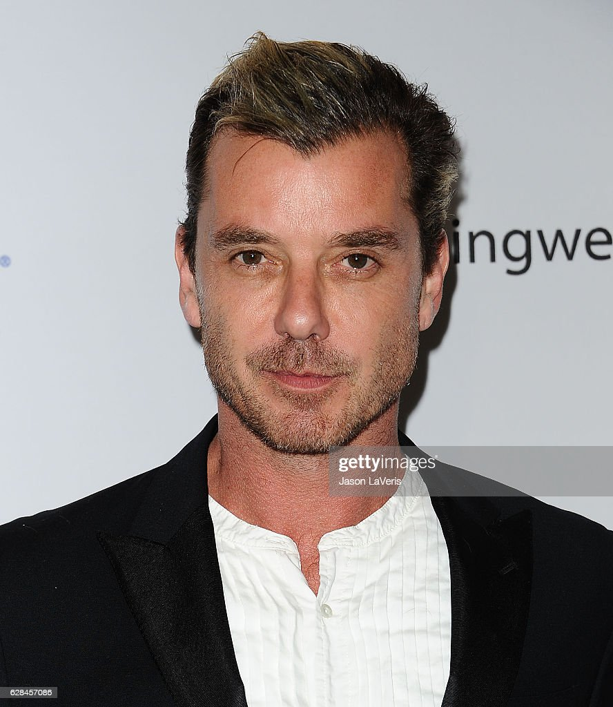 4th Annual Wishing Well Winter Gala - Arrivals