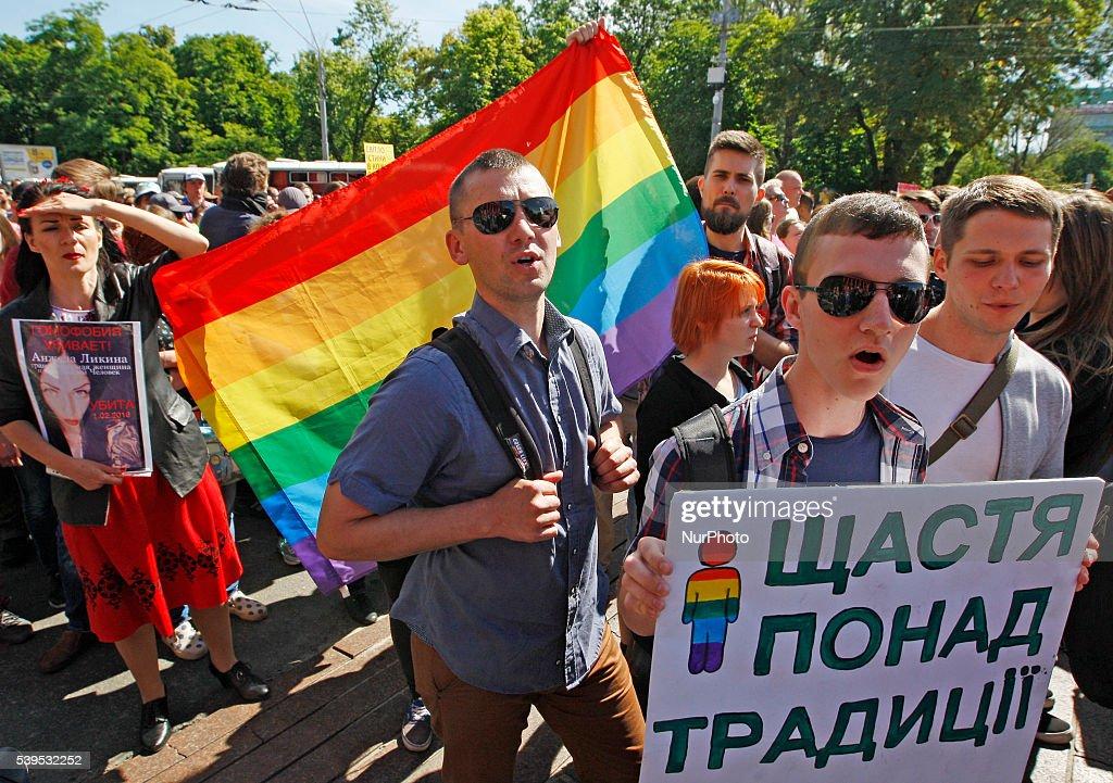 gay escort kiev brazil gay escort