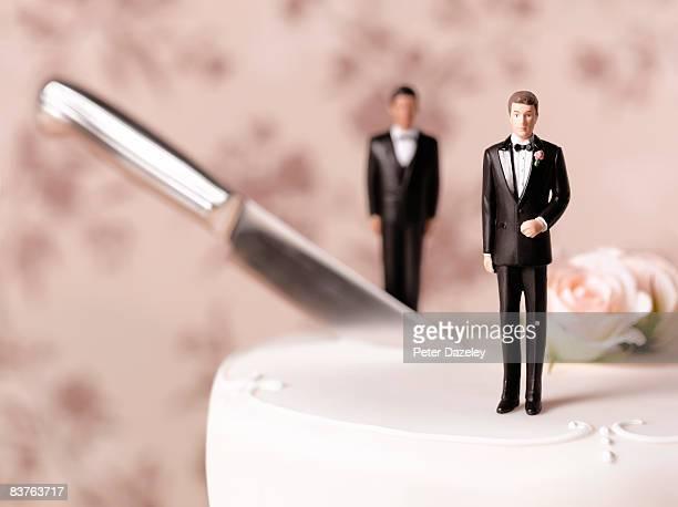 Gay Civil Partnership Divorce