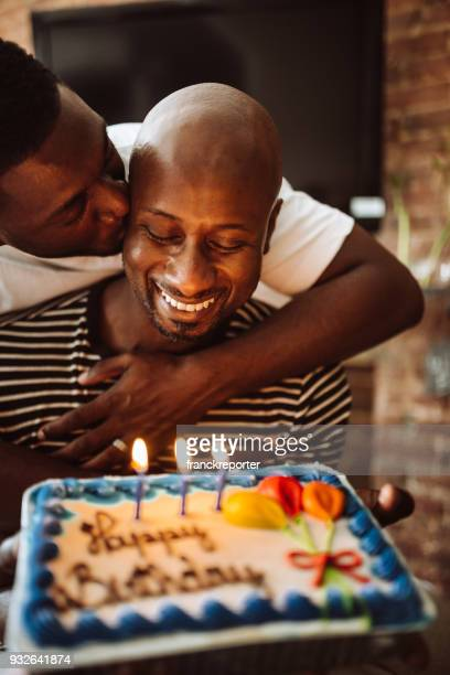 Fantastic Gay Birthday Cake Stock Pictures Royalty Free Photos Images Funny Birthday Cards Online Overcheapnameinfo