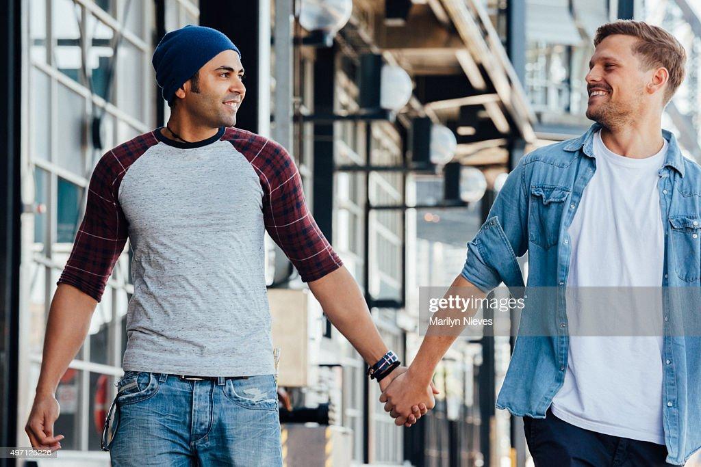 60 Hochwertige Gay Men Ring Bilder und Fotos - Getty Images