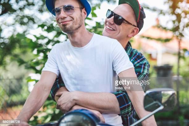 hobøl gay dating single damer andenes