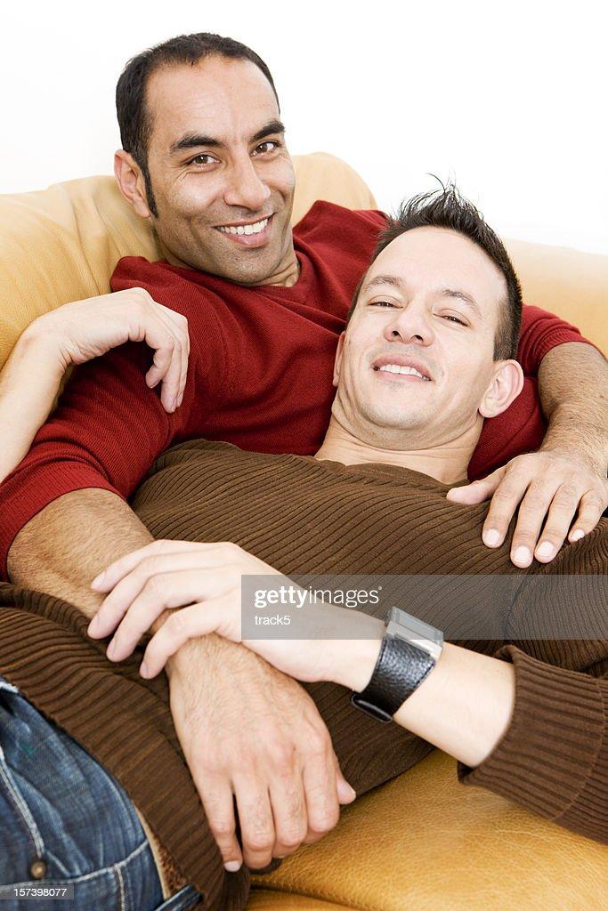 män med stora dicks.com