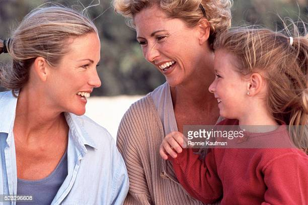 gay parenting - forever young stock pictures, royalty-free photos & images