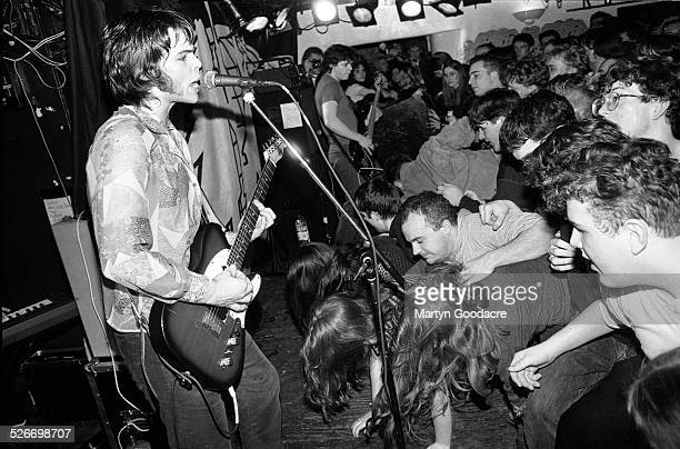 Britpop Pictures and Photos - Getty Images