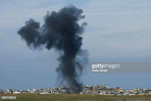 2008 Gaza War