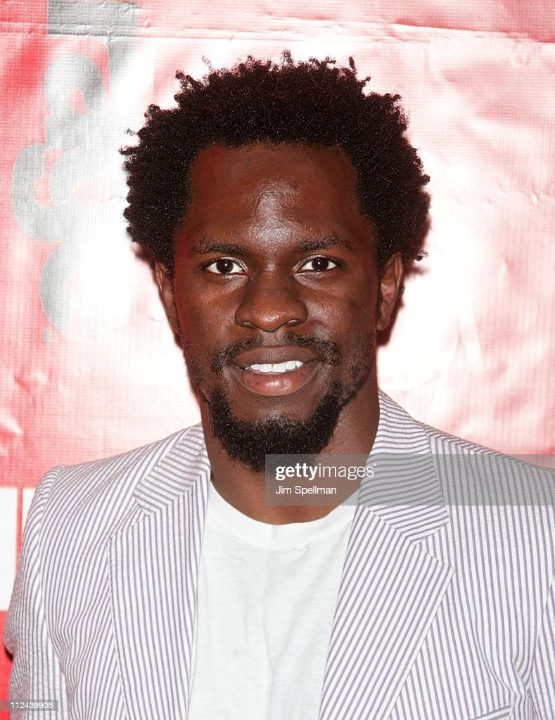"""Entourage"" Season 4 Premiere - Arrivals"