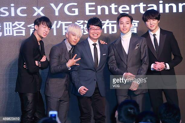 62 Qq Music Photos And Premium High Res Pictures Getty Images