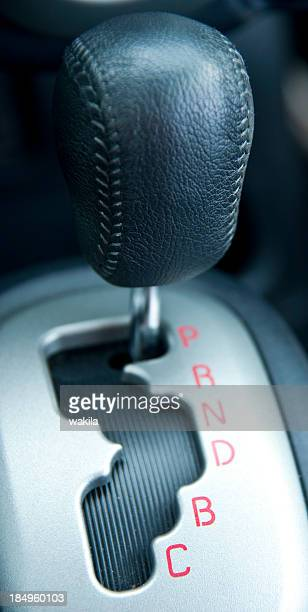 gear automatic - Automatikgetriebe