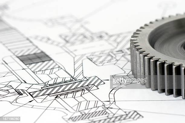 Gas Engineering 5 Von 9