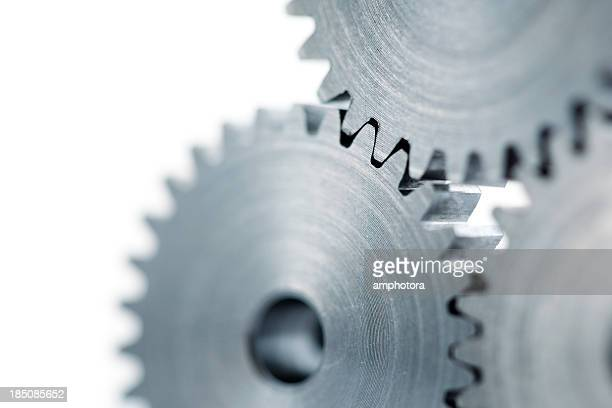gears - gears stock pictures, royalty-free photos & images