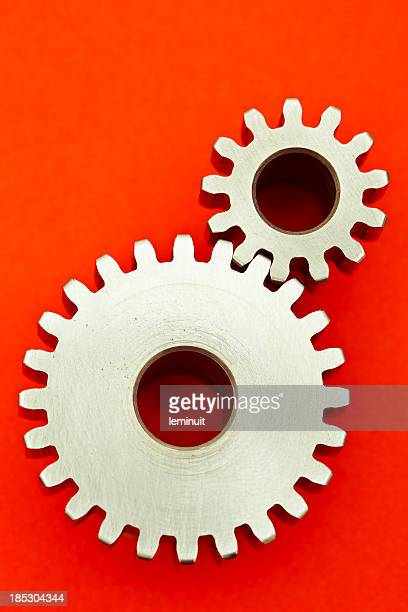gears - wire mesh stock pictures, royalty-free photos & images