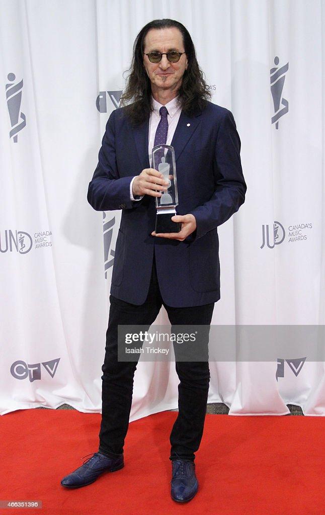 JUNO Gala Dinner & Awards