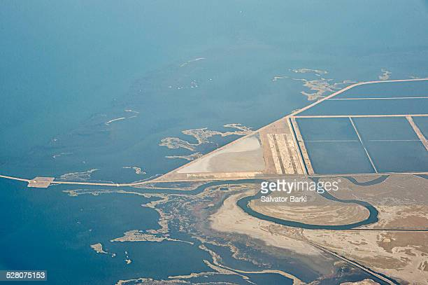 gediz delta - gediz stock pictures, royalty-free photos & images