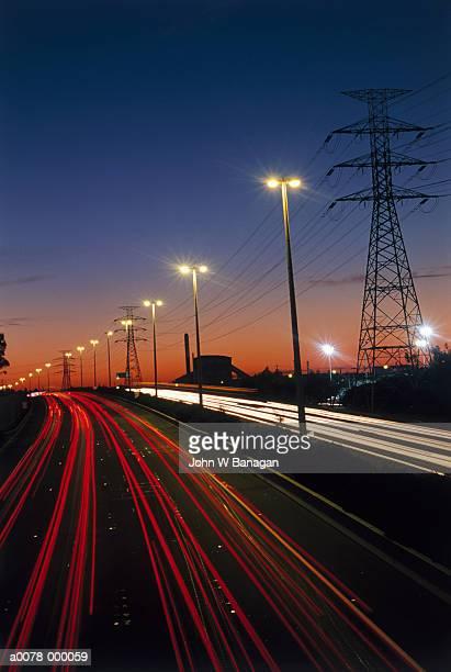 Geelong Highway