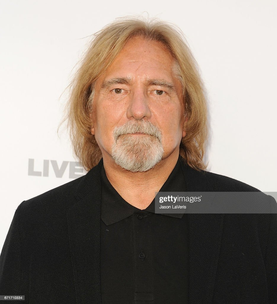 Humane Society Of The United States' Annual To The Rescue! Los Angeles Benefit - Arrivals