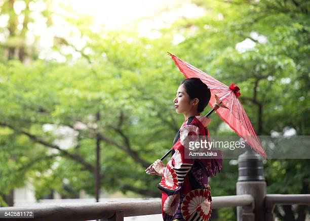 geisha - lypsekyo16 stock pictures, royalty-free photos & images