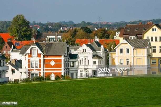 Geldanlage Investition Rendite Super Immobilien in Cuxhaven Nähe Strand gesehen im Oktober 2015
