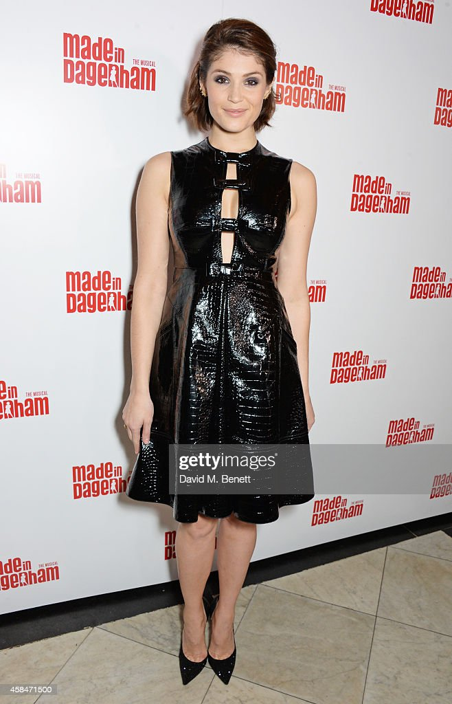 """Made In Dagenham"" - Press Night - After Party"