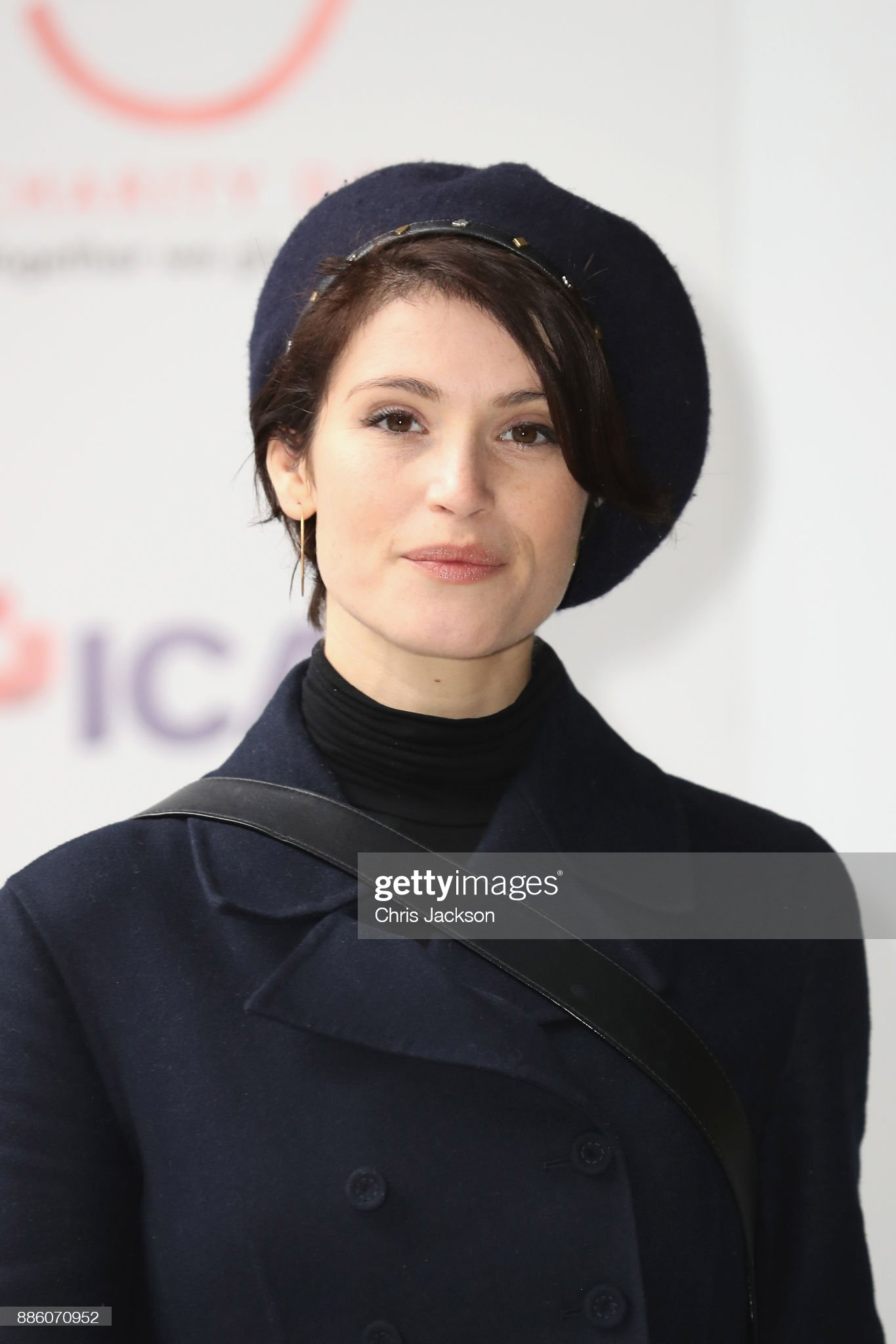 gemma-arterton-attends-the-annual-icap-charity-day-at-icap-on-5-2017-picture-id886070952