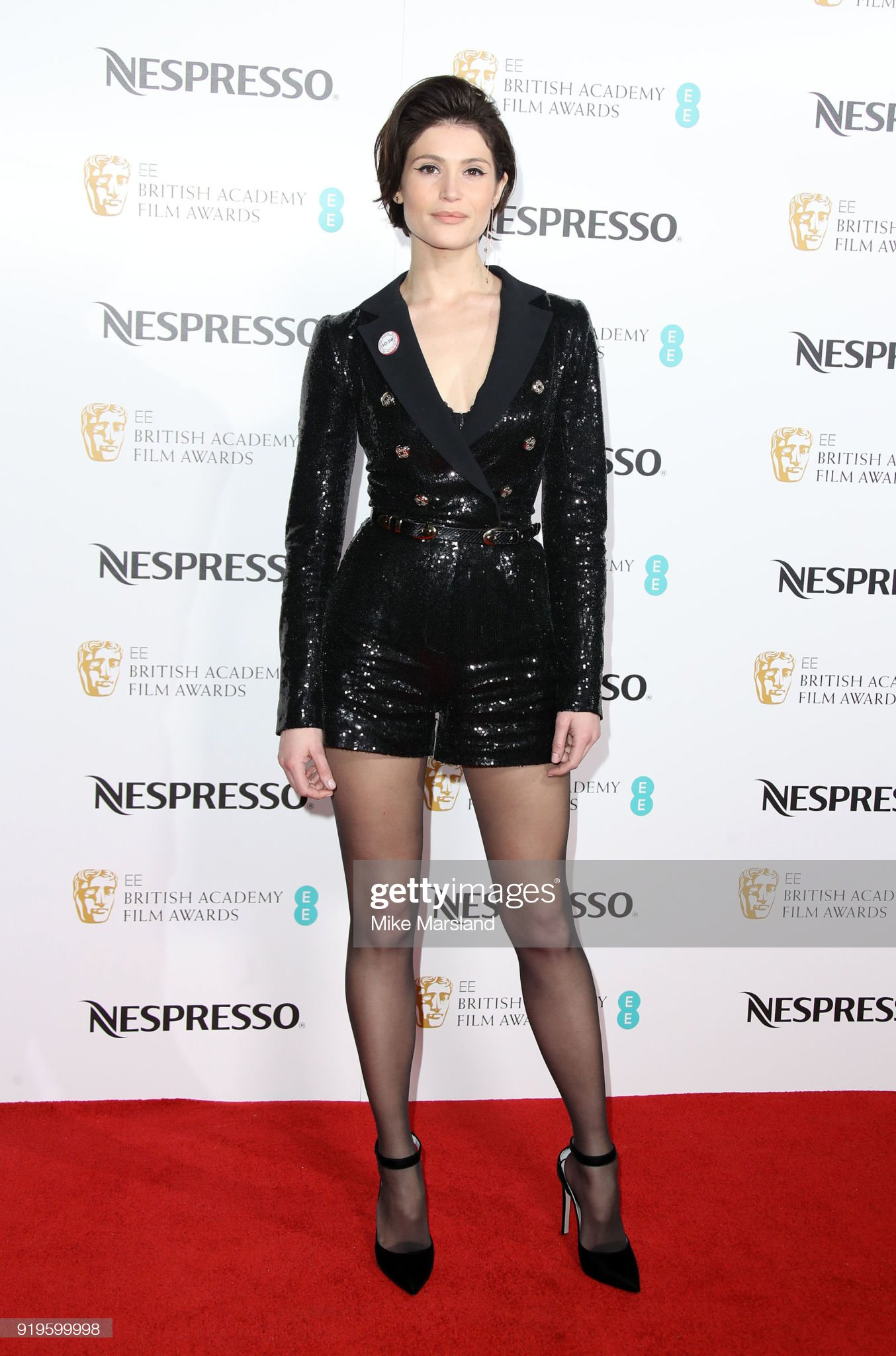 gemma-arterton-attends-the-ee-british-academy-film-awards-nominees-picture-id919599998
