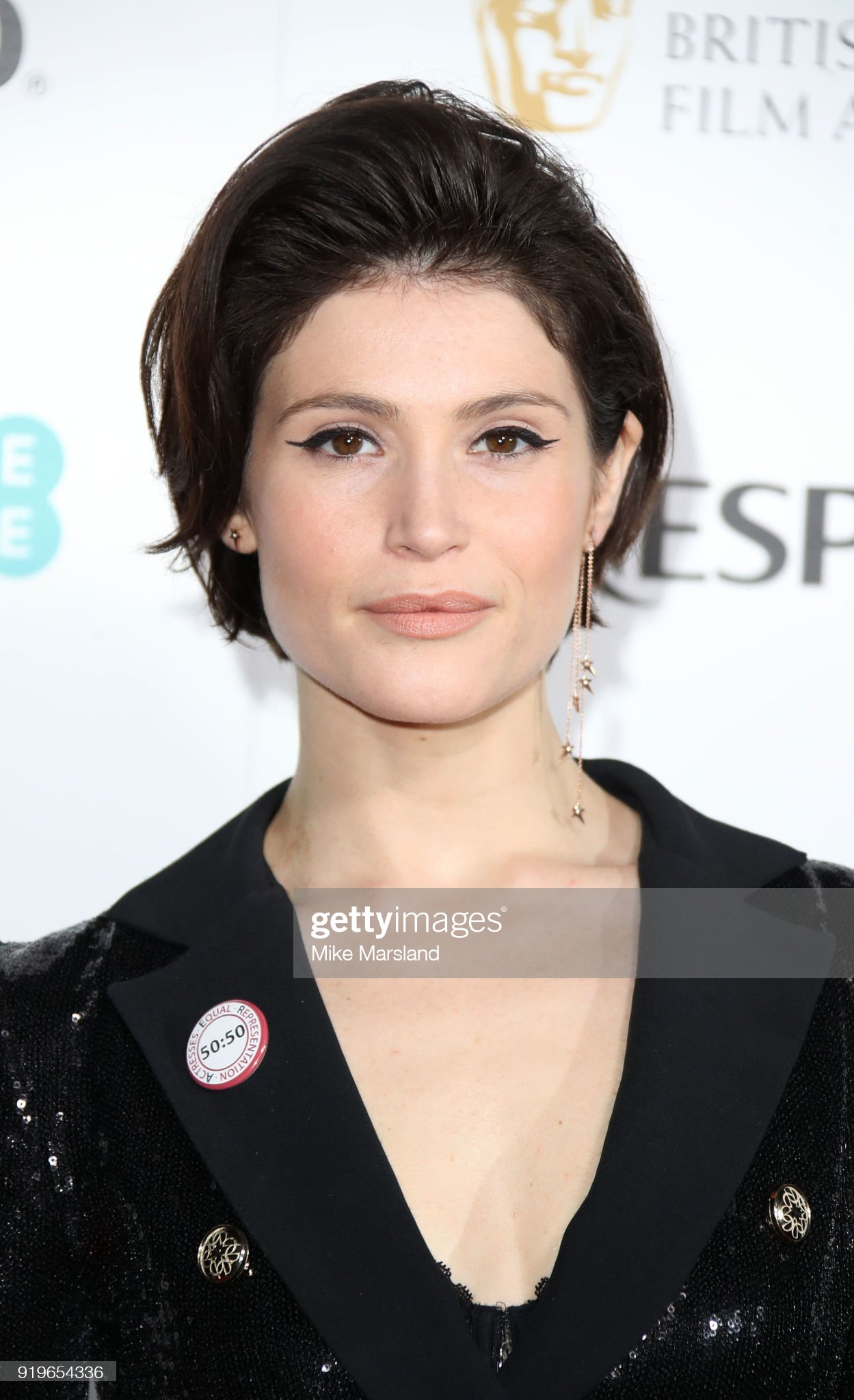 gemma-arterton-attends-the-ee-british-academy-film-awards-nominees-picture-id919654336