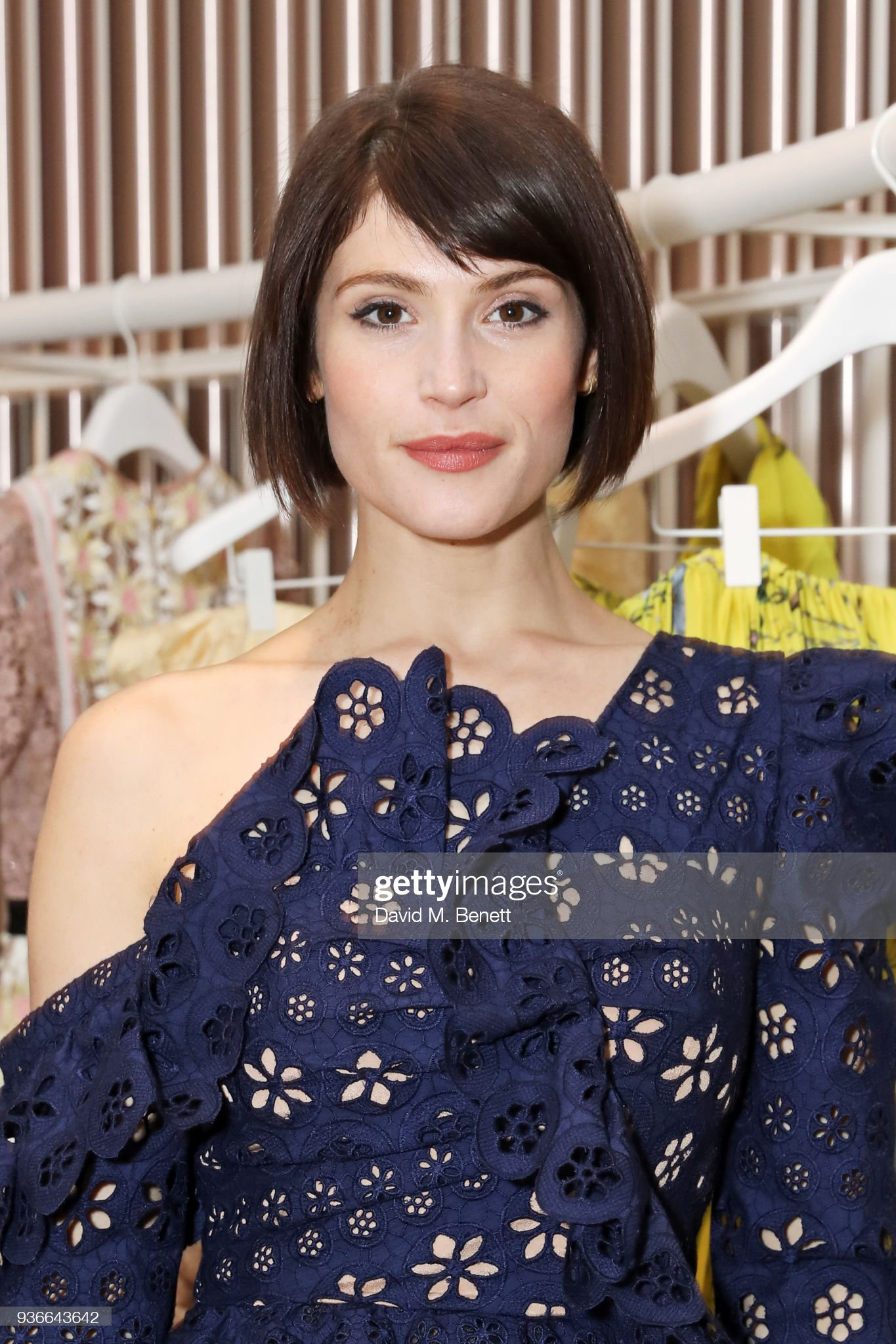 gemma-arterton-attends-the-selfportrait-store-opening-cocktail-party-picture-id936643642