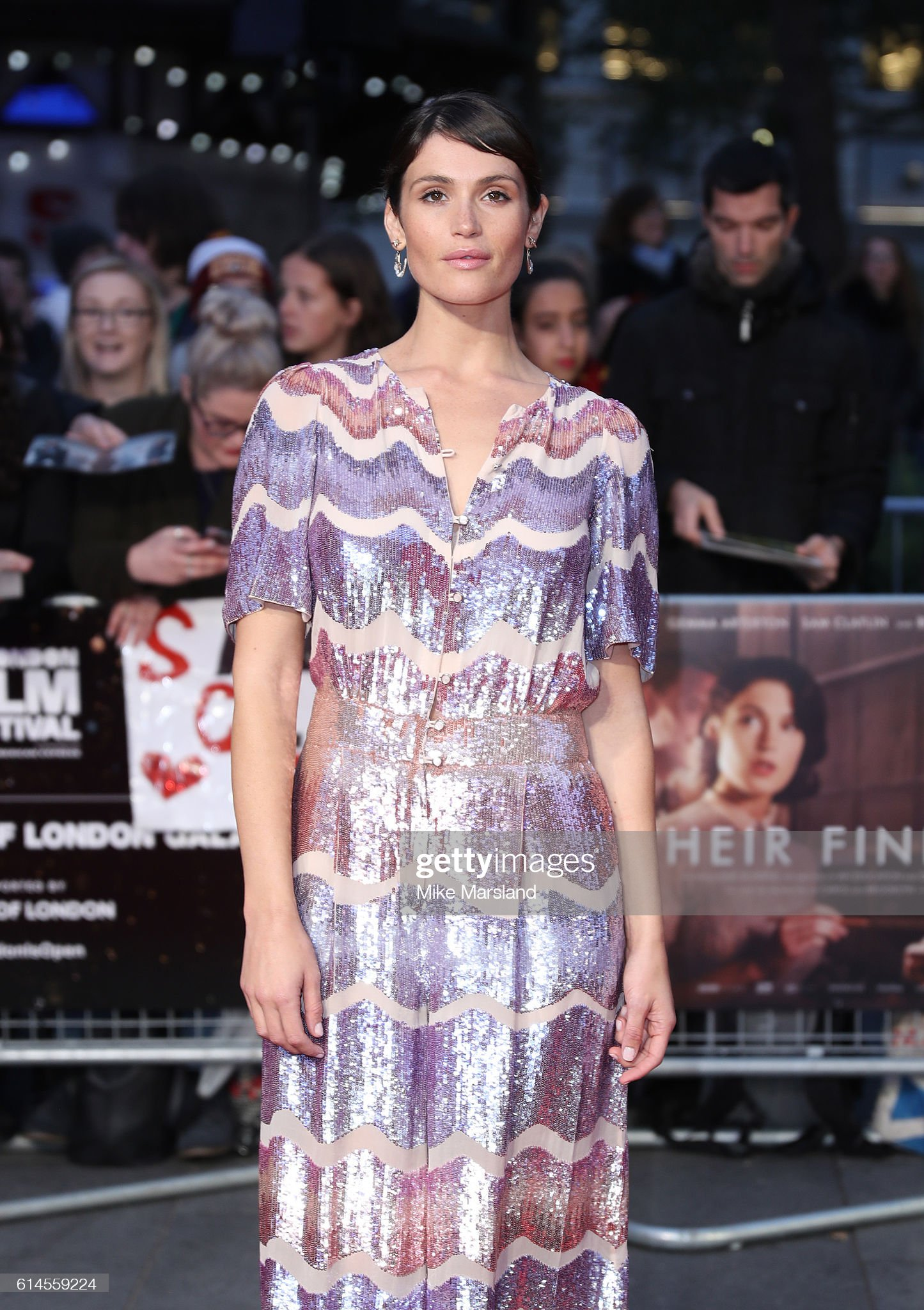 gemma-arterton-attends-their-finest-mayors-centrepiece-gala-screening-picture-id614559224