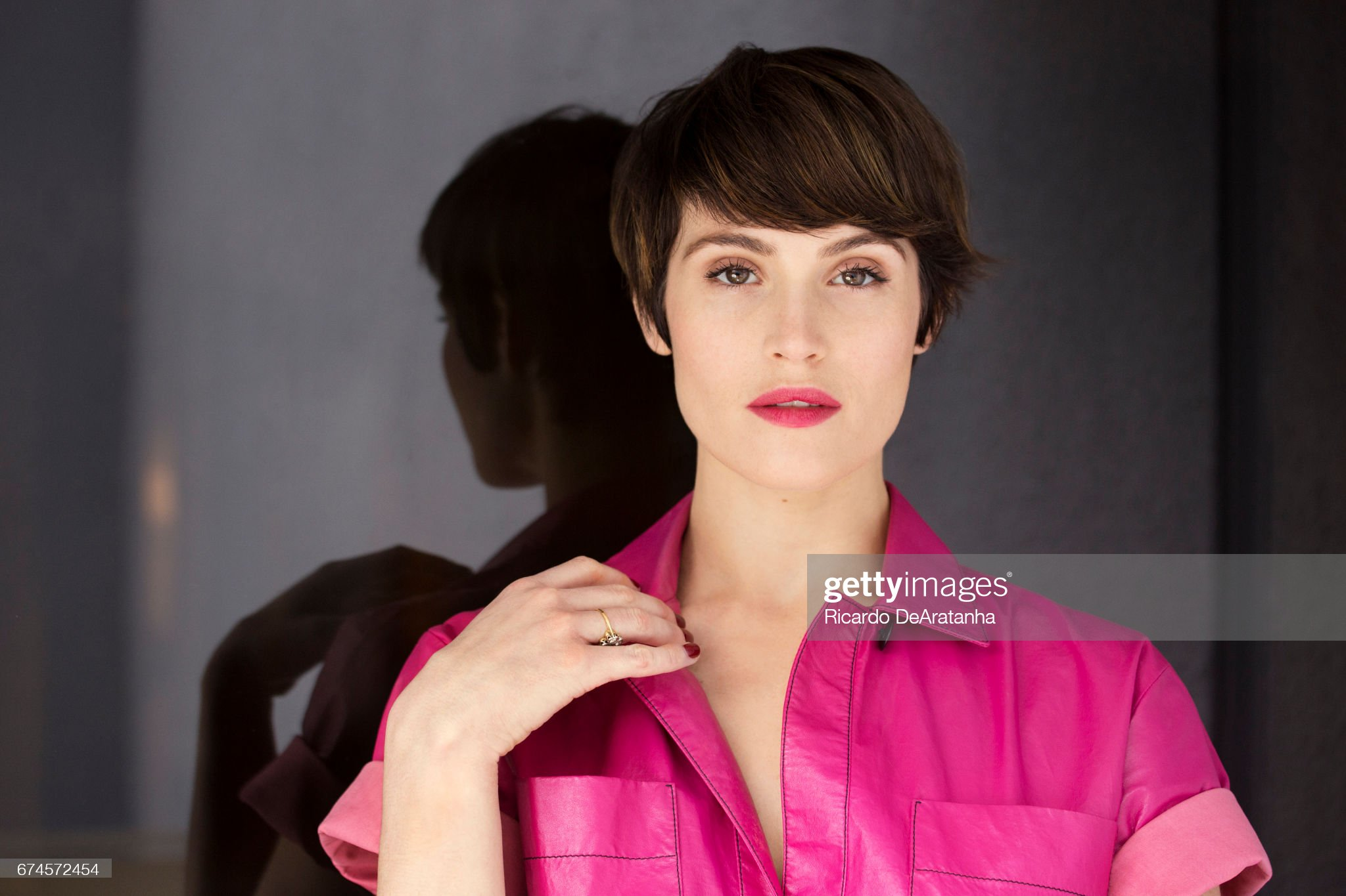 gemma-arterton-is-photographed-for-los-angeles-times-on-april-7-2017-picture-id674572454