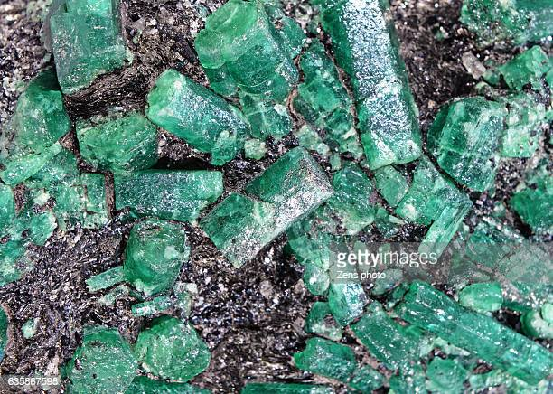gemstone mineral - agate stock pictures, royalty-free photos & images