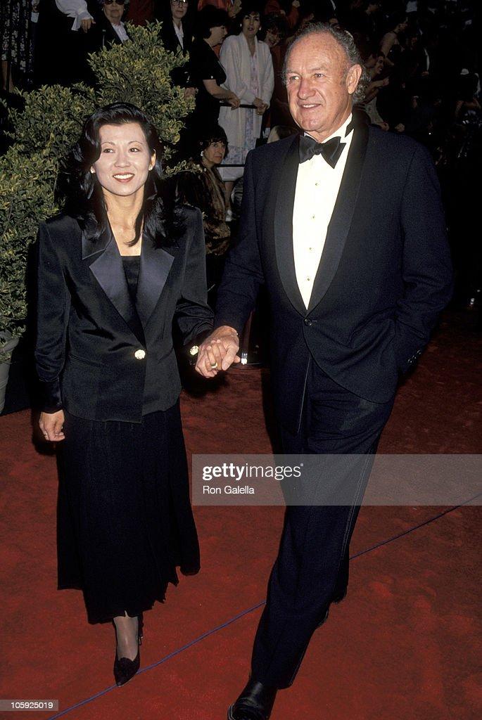 20th Annual People's Choice Awards : News Photo