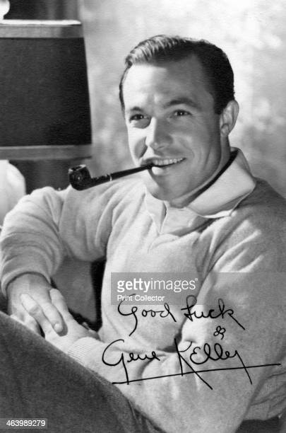 Gene Kelly American dancer actor singer director producer and choreographer 20th century One of the biggest stars of Hollywood musical films of the...