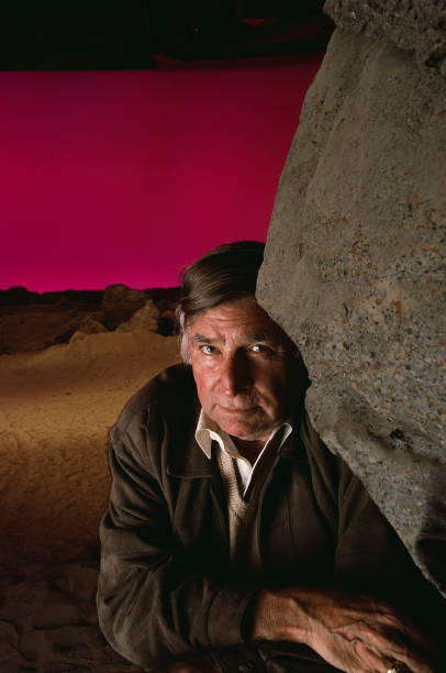 TX: 19th August 1921 - Gene Roddenberry Is Born