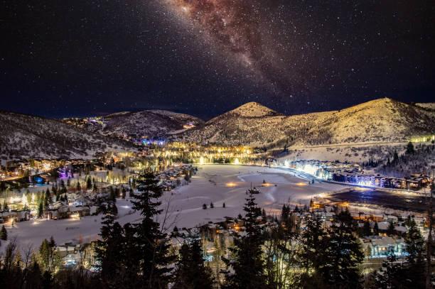 UT: 2020 Sundance Film Festival - Creative Perspective