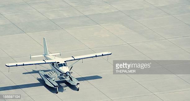 general aviation light aircraft