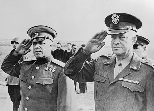 general-eisenhower-and-soviet-marshal-ge