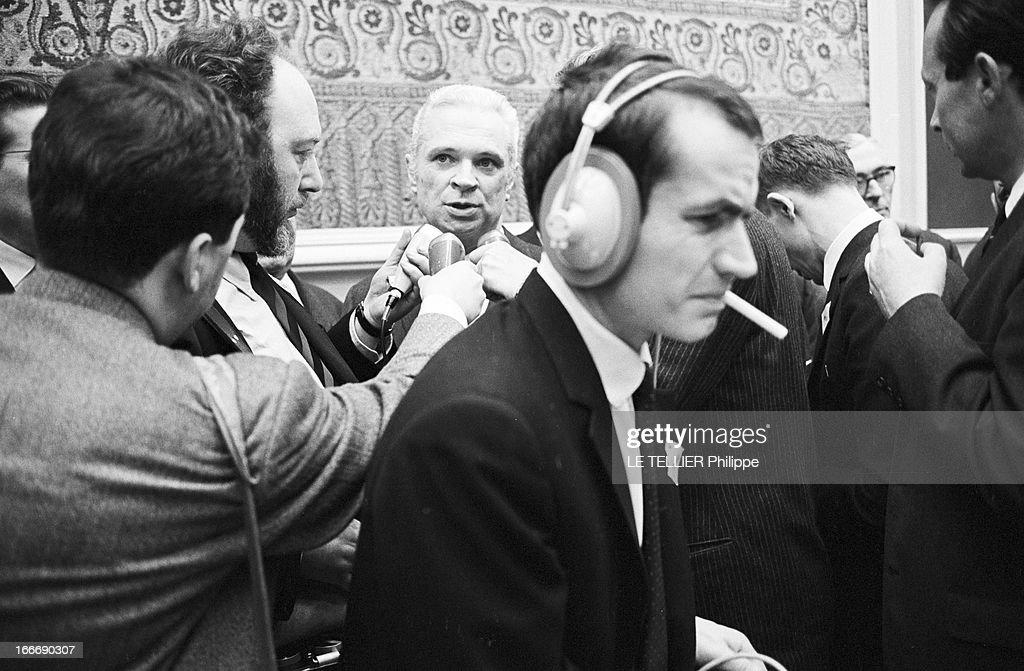 https://media.gettyimages.com/photos/general-elections-1967-paris-5-mars-1967-ambiance-des-rsultats-au-de-picture-id166690307