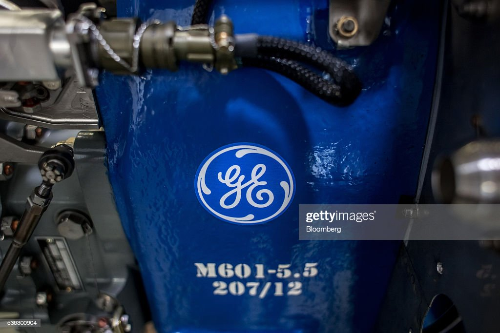 aircraft engine industry ge aviation and The new 1,300 shp-rated catalyst is the first entry in ge's new family of turboprop engines aimed at business and general aviation aircraft in the 1,000-1,600 shp range thermodynamically it is .
