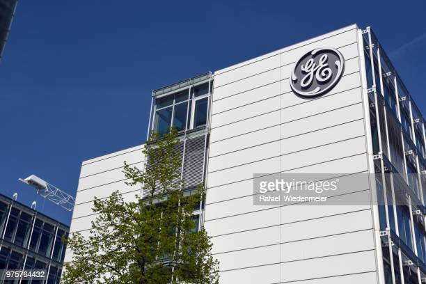 general electric switzerland - general electric stock pictures, royalty-free photos & images