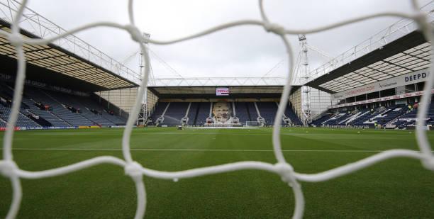 GBR: Preston North End v Southampton FC - Pre-Season Friendly