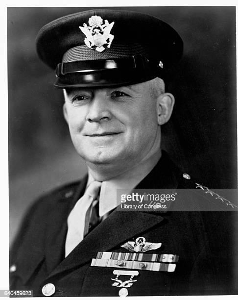"General Henry ""Hap"" Arnold"