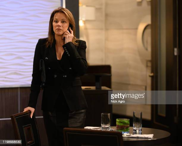 "General Hospital"" airs Monday-Friday, on ABC . NANCY LEE GRAHN"