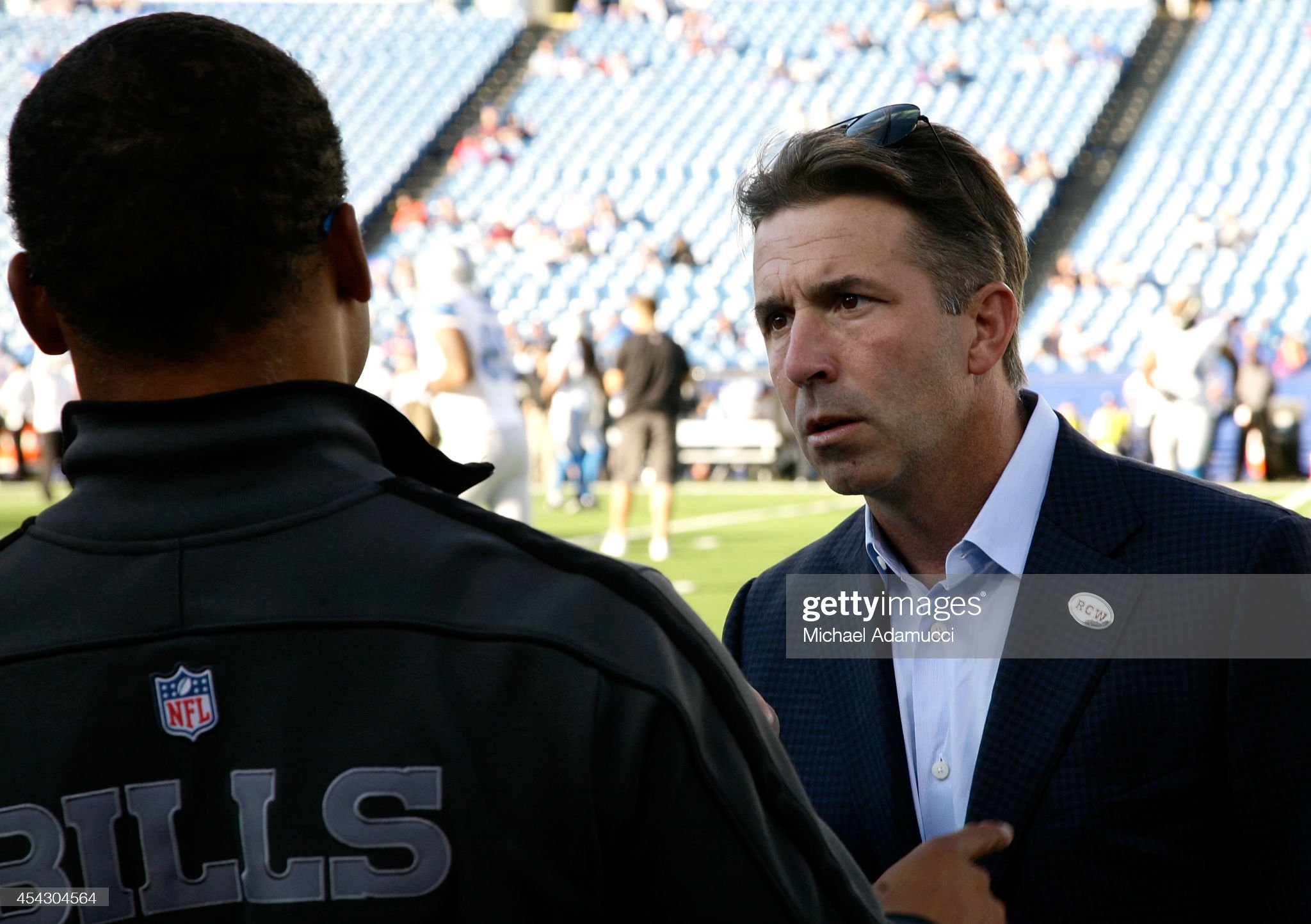 general-manager-doug-whaley-of-the-buffa