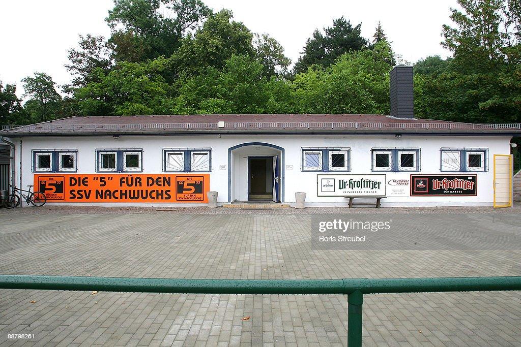 RasenBallsport Leipzig e.V. - Feature : News Photo