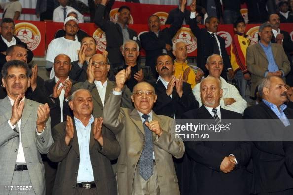 general-secretary-of-the-tunisia-general-union-of-labor-abdeslam-jrad-picture-id117126657?s=594x594