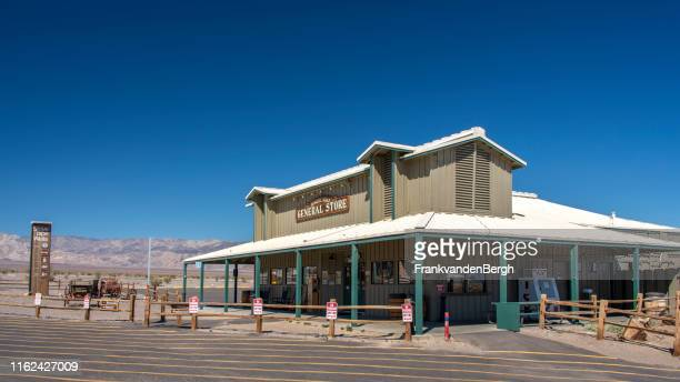 general store - great basin stock pictures, royalty-free photos & images