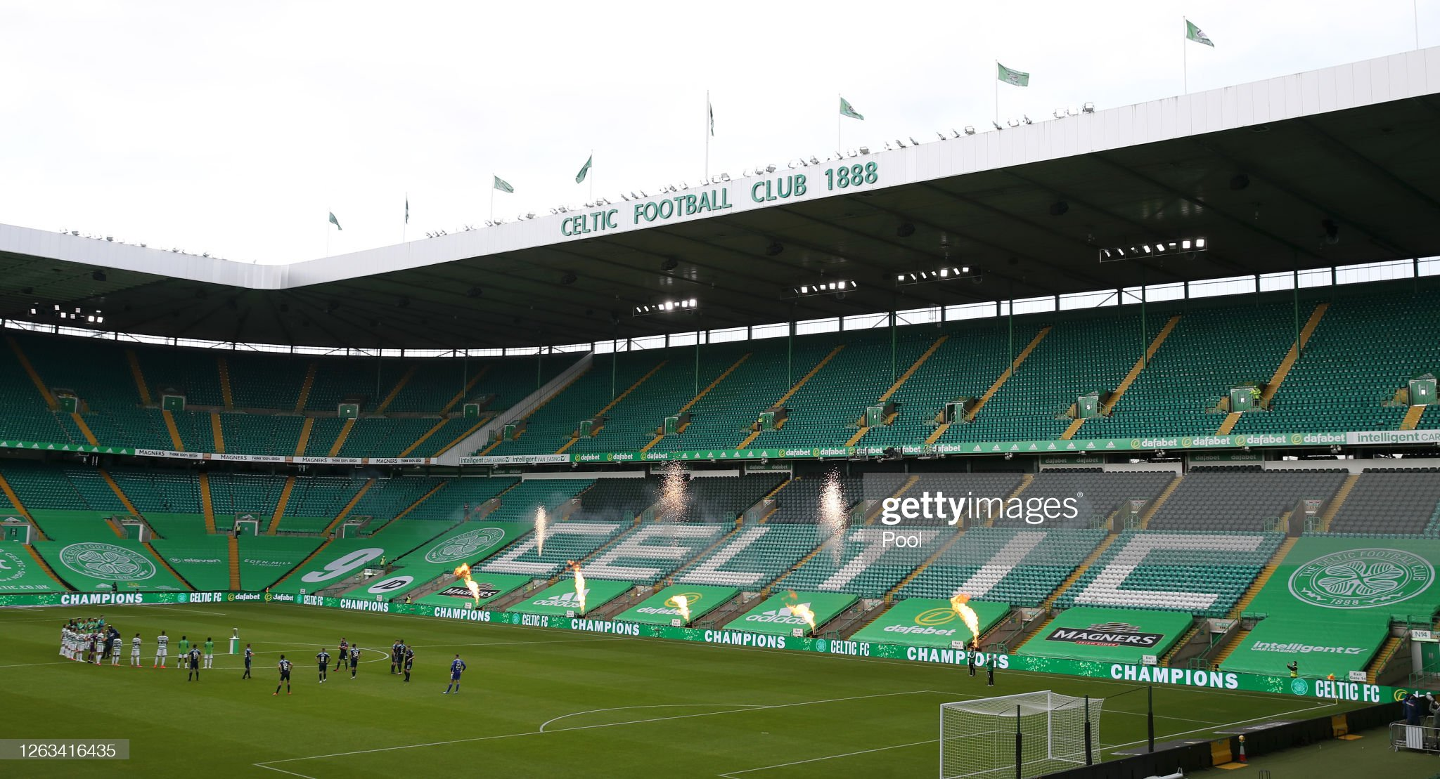 Celtic vs AC Milan Preview, prediction and odds