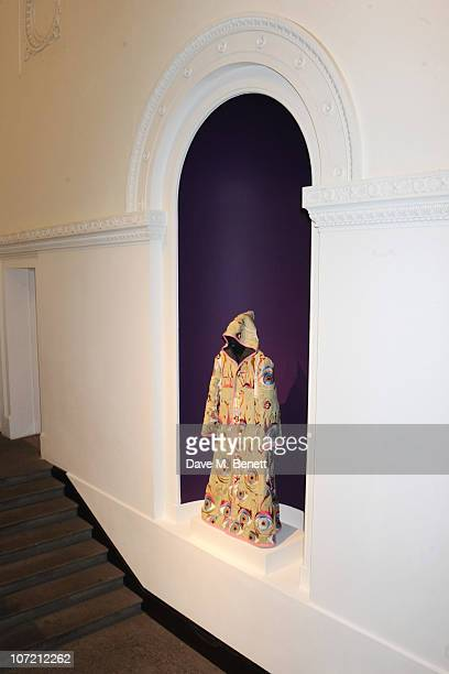 18 Contemporary Aware Art Fashion Identity Private View Photos And Premium High Res Pictures Getty Images