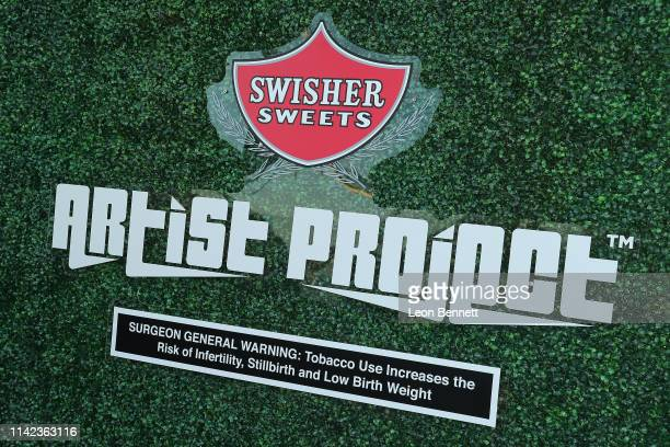 60 Top Swisher Sweets Pictures, Photos and Images - Getty Images