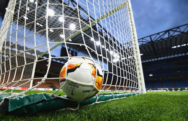 ITA: FC Internazionale v PFC Ludogorets Razgrad - UEFA Europa League Round of 32: Second Leg
